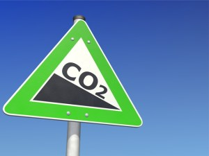 Climate: High priority for low carbon
