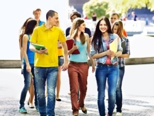 Promoting EU student mobility