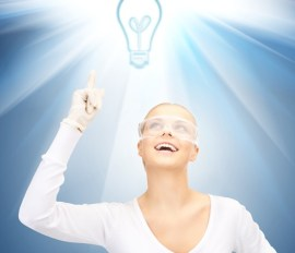 Horizon 2020: boosting research and innovation