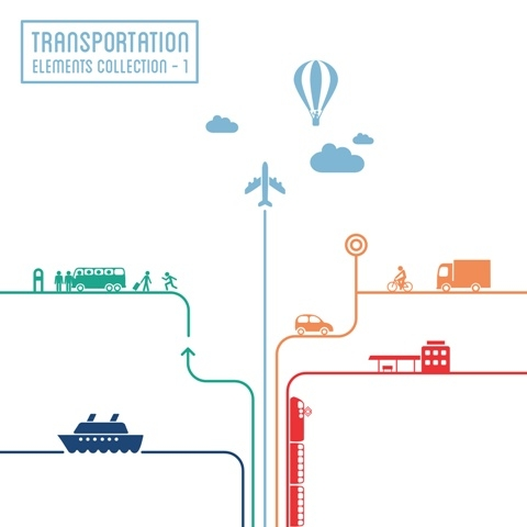 Future of the Trans-European transport network