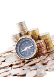 Transparent information for retail investors