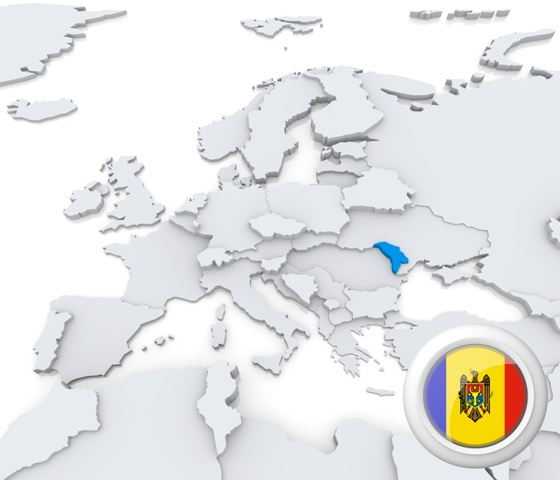 The Vilnius Summit – what's in for Moldova?