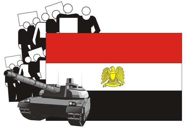 Egypt's Muslim Brotherhood experience: International response and regional implications