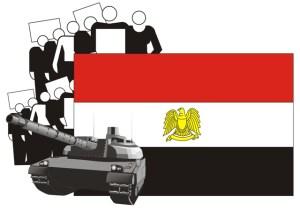Egypt's Muslim Brotherhood experience