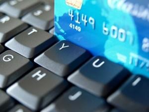 Services bancaires de base: accès et mobilité
