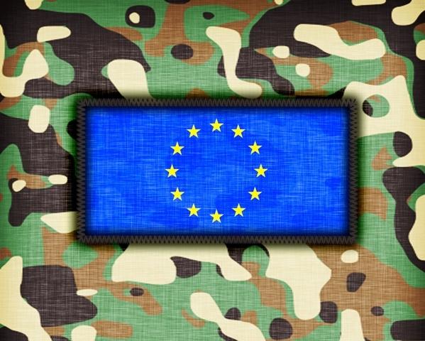 European defence cooperation: New impetus needed