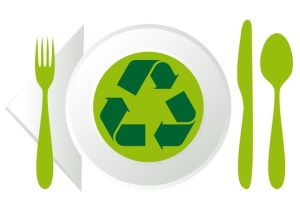 Tackling food waste The EU's contribution to a global issue