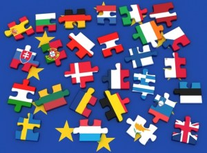 EU subsidiarity check by National Parliaments