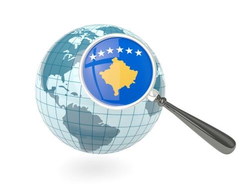 Kosovo's European integration prospects