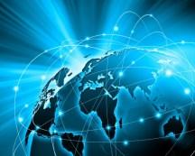Reciprocal access to public procurement markets