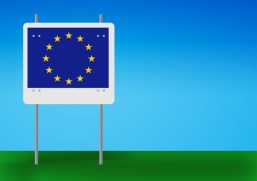 EU Funds for asylum, migration and borders