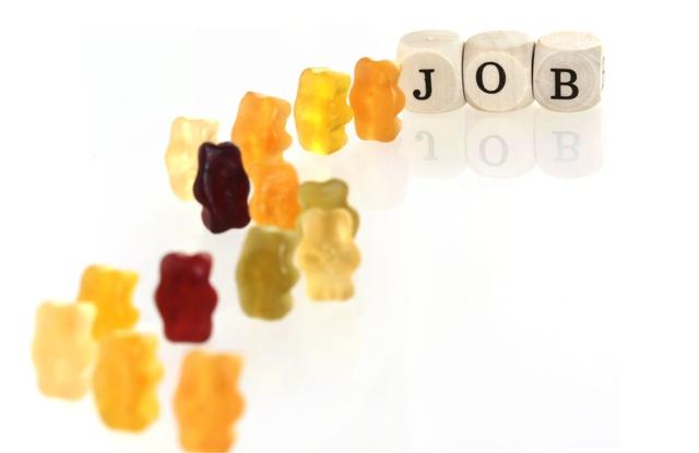 Une garantie européenne pour la jeunesse: Favoriser l'insertion sur le marché du travail