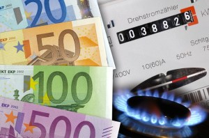 Secure, clean and affordable energy for Europe