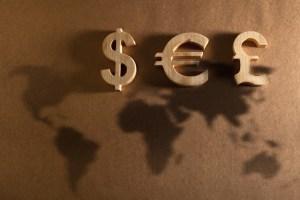 Legislative package on shadow banking
