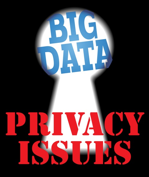 US Privacy and Civil Liberties Oversight Board : report on FISA and reactions