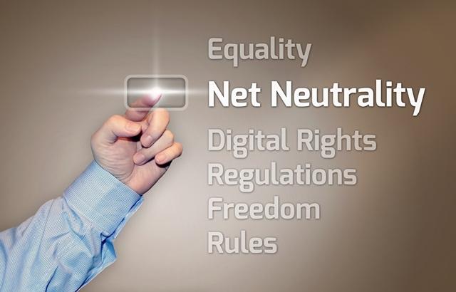 Net neutrality in Europe