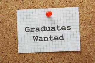 Are universities fostering graduate employability?