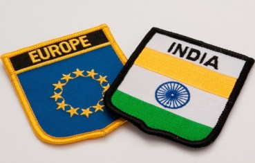 Controversial issues in EU-India trade: Disputes at WTO level