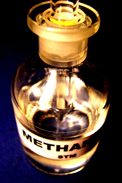 Methanol: a future transport fuel based on hydrogen and carbon dioxide?