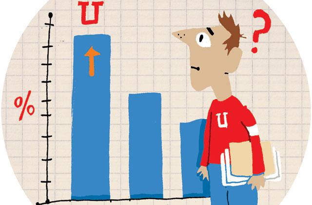 University ranking and U-multirank