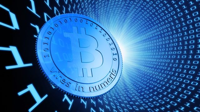 Bitcoin: Market, economics and regulation