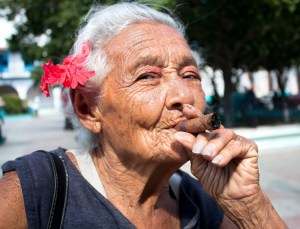 A new phase in EU-Cuba relations