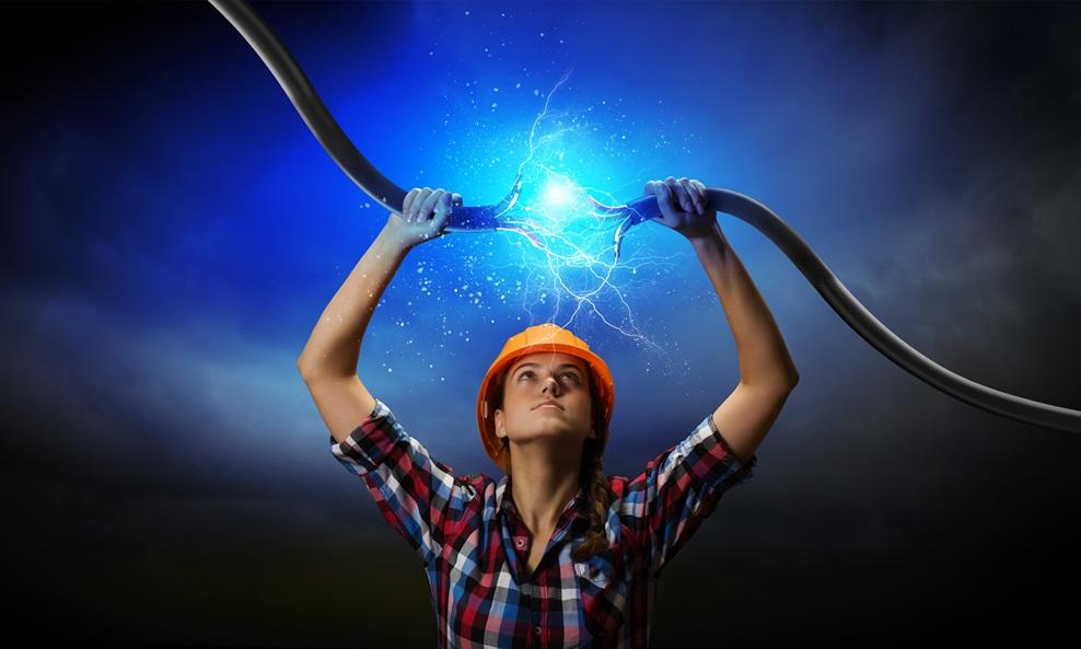 In Focus: Energy Security