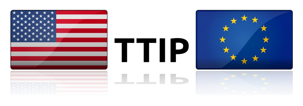 Towards an EU-US trade and investment deal