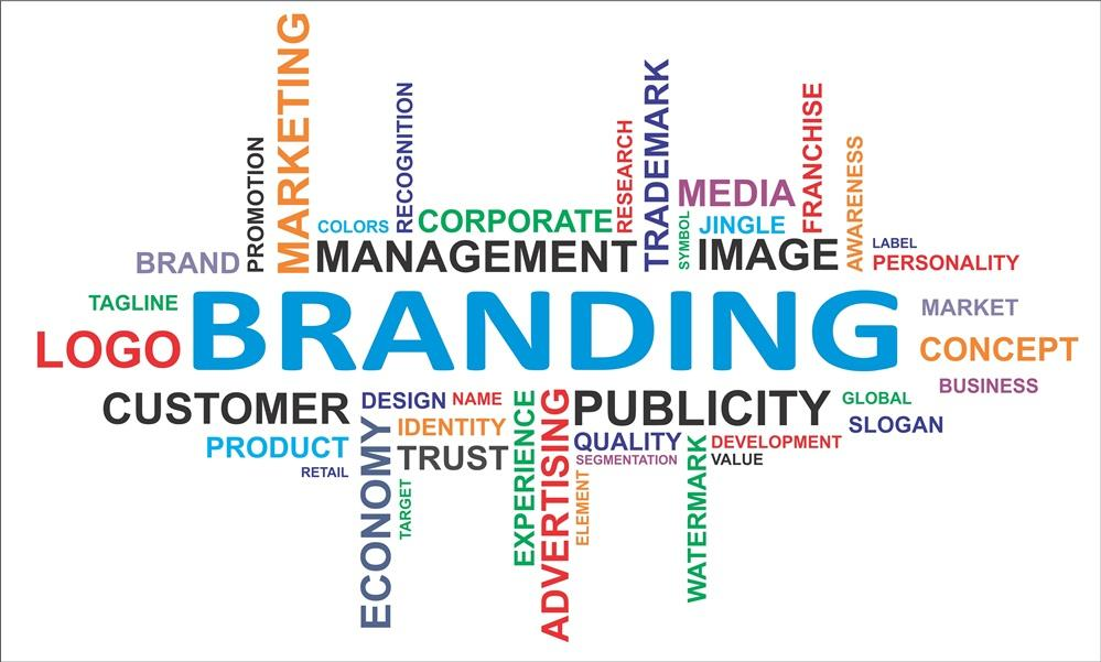 Legal protection of brands in EU Law