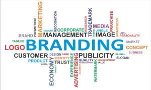 Branding_wordcloud