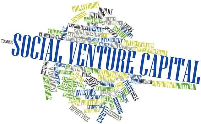 Social impact bonds : Private finance that generates social returns