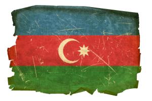 Azerbaijan: Human rights situation