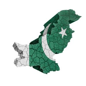 Pakistan: human rights situation