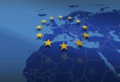 Setting EU priorities, 2014-19 - The ten points of Jean-Claude Juncker's political guidelines