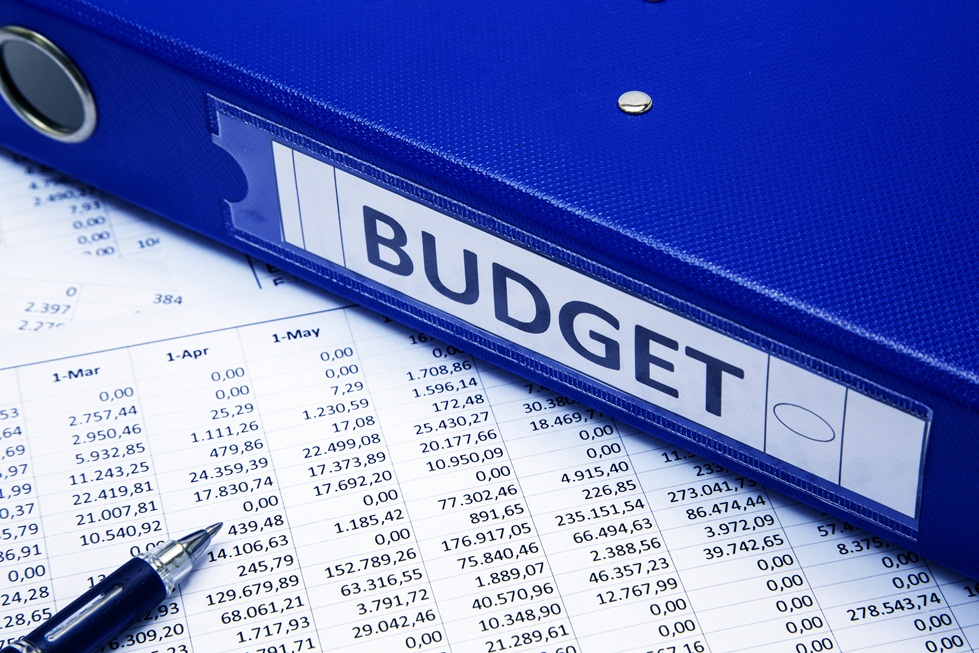 Annual revision of national contributions to the EU budget