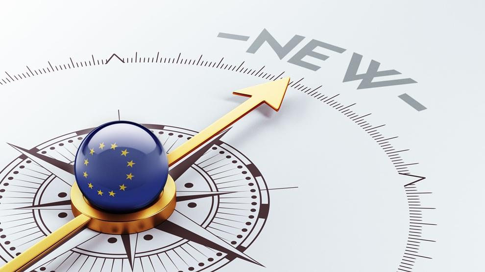 European Council Conclusions: A Rolling Check-List of Commitments to Date – November 2014 update