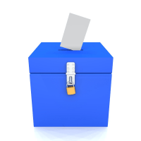 Disenfranchisement of EU citizens resident abroad - Situation in national and European elections in EU Member States