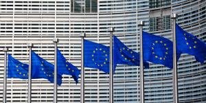 European Commission's 2015 Work Programme