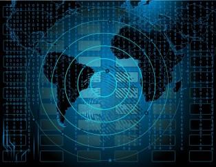 Mass Surveillance of IT users?