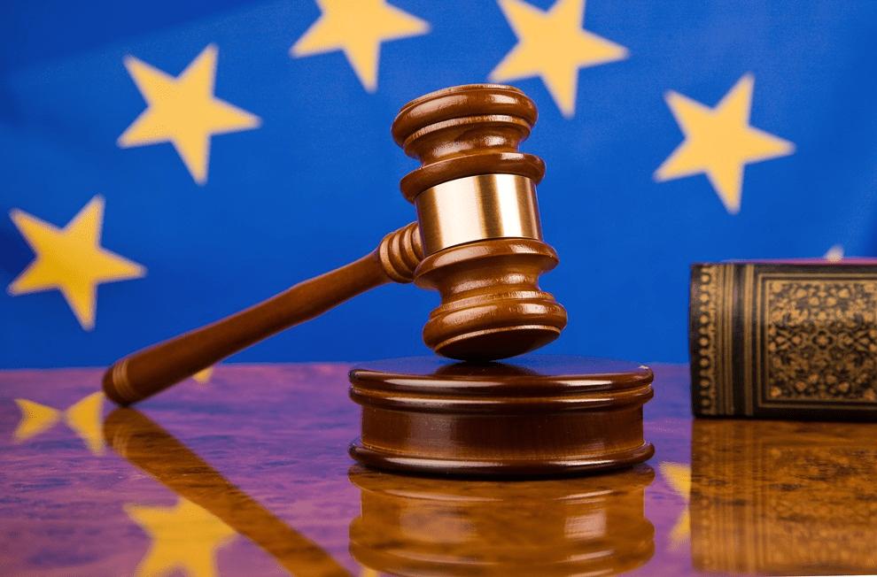 The European Public Prosecutor's Office – EPPO