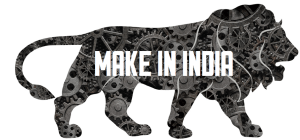 'Make in India' for more 'made in India'