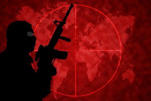 EU Counter-terrorism strategy