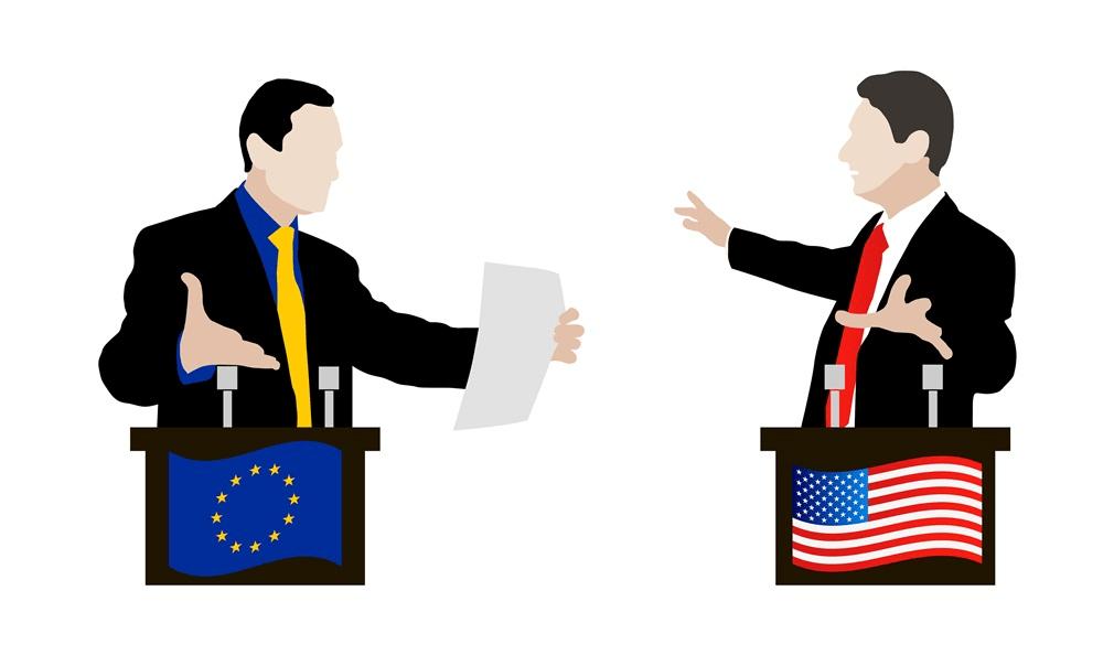 TTIP & ISDS