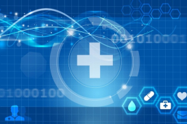 eHealth – Technology for health