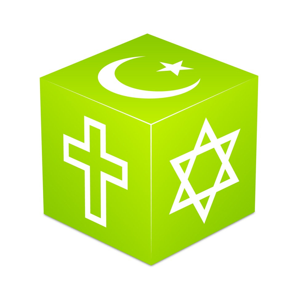 Religious fundamentalism and radicalisation: a documentary overview
