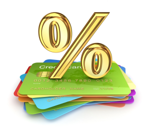 Interchange fees for card-based payment transactions