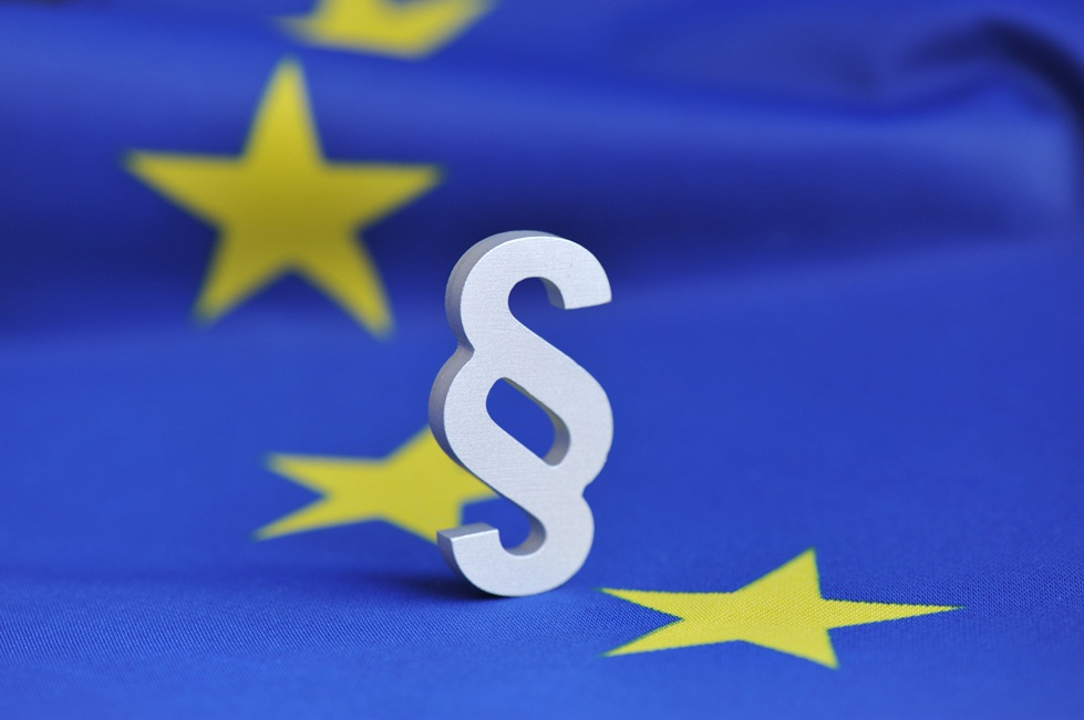 The European Commission's right to withdraw a legislative proposal