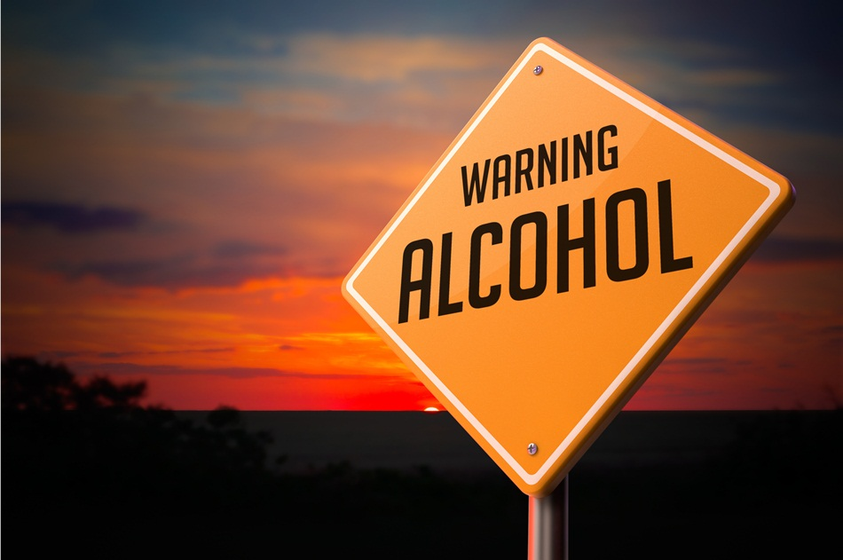 Alcohol policy in the EU – State of play March 2015