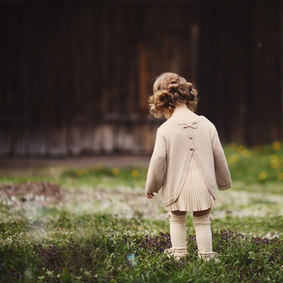 Les enfants disparus dans l'Union européenne