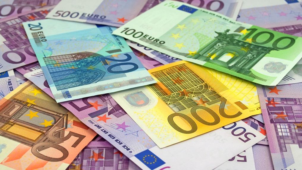 Reform of the European Small Claims Procedure [EU Legislation in Progress]